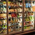 Cámaras frigoríficas para bares