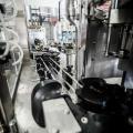 Industria de camaras frigorificas