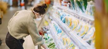 Camaras frigorificas para frutas