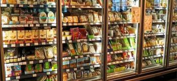 Camaras frigorificas para restaurantes