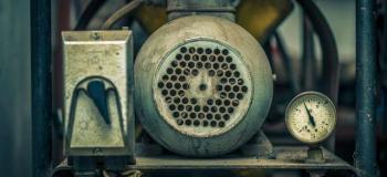 Compressor elgin para camara fria