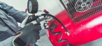 Compressores danfoss preço
