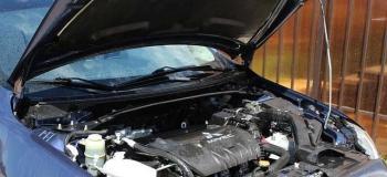 Distribuidor de ar condicionado automotivo