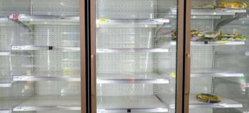 Ferramentas refrigeração