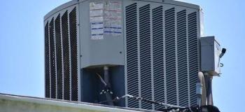Unidade condensadora elgin preço